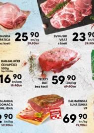PIVAC SEDMIČNA AKCIJA - Akcija do 25.04.2021.