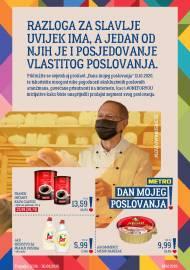 METRO AKCIJA - DAN MOJEG POSLOVANJA! Akcija do 30.09.2020.