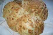 Recept za domaće sarajevske somune